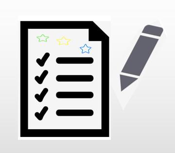 企业学习效果评估